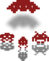 Space invaders retro.png