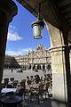 Spain-Salamanca-P1170266 (25772748232).jpg