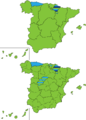 SpainElectionMapCongress1898.png