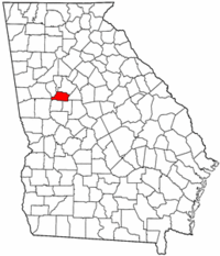 Spalding County Georgia.png
