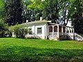 Spasskoye-Lutovinovo а country estate of Ivan Turgenev IMG 4860 1280.jpg