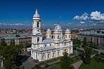 Spb 06-2017 img13 Prince Vladimir Cathedral.jpg