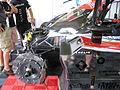 Speedy Sebah Lola Aston Martin.jpg