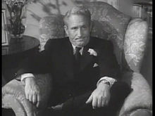 Spencer Tracy 01.JPG