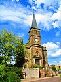 Spicheren Église Saint-Laurent.jpg