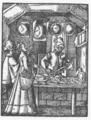 Spiegler-1568.png