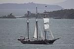 Spirit Of New Zealand 2559 (10521454473) (2).jpg