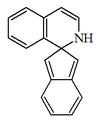 Spirobenzylisoquinoline.png