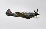 Spitfire MkXIVe 2 (5926620803).jpg