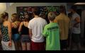 Spokes America Homeschool Network Brainstorming.png