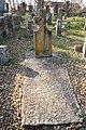 Spomenici na seoskom groblju u Nevadama (37).jpg