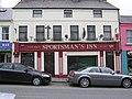Sportsman's Inn, Carndonagh - geograph.org.uk - 1335766.jpg