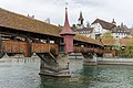 Spreuerbrücke in Luzern 20190421.jpg