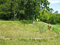 Spring Harbor School Mound.jpg