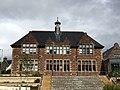 Springfield, Nicolson Institute, Stornoway, 2.jpg