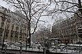 Square croisement rues Notre-Dame-des-Champs Stanislas boulevard Raspail 2.jpg