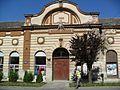 Srbobran - Szentamás 19.06.2012 - panoramio (2).jpg