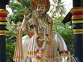 Sri Krishna in gundugolanu.jpg