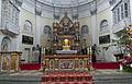 St.-Theresia-München-Altar.jpg