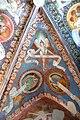 St.Jakob Kastelaz - Deckenfresko 5.jpg