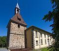 St.Nicolai-Kirche in Bakede (Bad Münder) IMG 6607.jpg