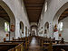 St. Aegidius, Mittelheim, Nave 20140915 1.jpg