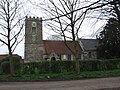 St. Blaise church, Milton - geograph.org.uk - 752086.jpg