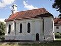 St. Emmeram Gersthofen.jpg