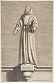 St. Francis MET DP817157.jpg