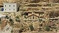 St. George Orthodox Monastery 01.jpg