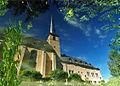 St. Jean Grund.jpg