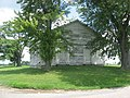 St. John's Lutheran Church, Goshen.jpg
