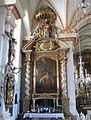 St. Maria Thalkirchen Nebenaltar Muenchen-1.jpg