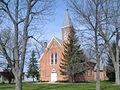 St. Martin Church.JPG