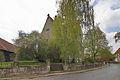 St. Martinskirche in Bennigsen (Springe) IMG 6433.jpg