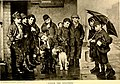 St. Nicholas (serial) (1873) (14784027113).jpg