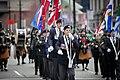 St. Patrick's Festival 2015 (16824574782).jpg