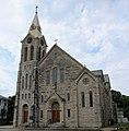 St. Patrick Church - Cairo, Illinois 01.jpg