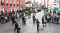 St. Patricks Day Parade (2013) In Dublin Was Excellent But The Weather And The Turnout Was Disappointing (8566194336).jpg