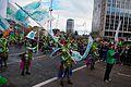 St. Patricks Festival, Dublin (6990571355).jpg