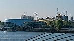 St. Pauli, WPAhoi, Hamburg (P1080249).jpg