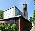 St. Stephan (Köln-Lindenthal) (02).jpg