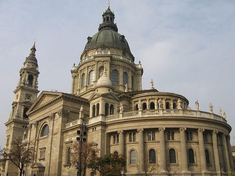 Mađarska - Page 3 800px-St._Stephen%27s_Basilica%2C_Budapest
