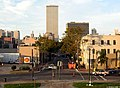 StCharles from Lee Circle.jpg