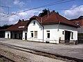 StH Bahnhof Peuerbach.JPG