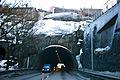 StHansfjelltunnelen Fredrikstad.jpg