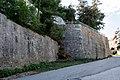 St Andrews castle 2015 246.jpg