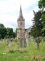 St Bartholomew's. Church, Corsham - geograph.org.uk - 2018402.jpg