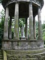St Bernard's Well 04.jpg