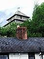 St Beuno's Church, Bettws Cedewain (34715884036).jpg